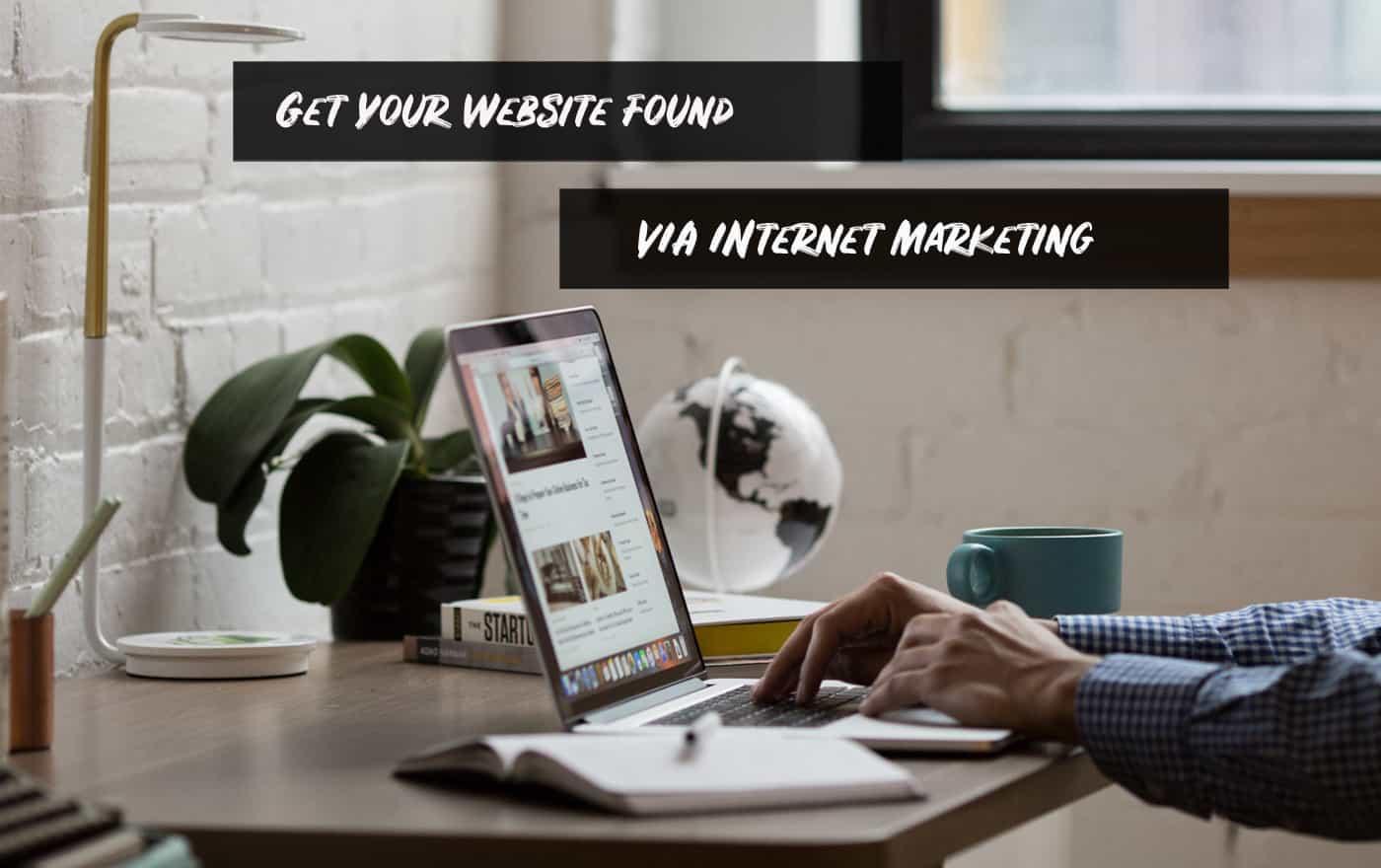 San Diego Internet Marketing Company